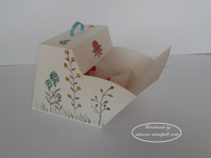 et voilà flower-box_3 W 8x6 20160117_095856