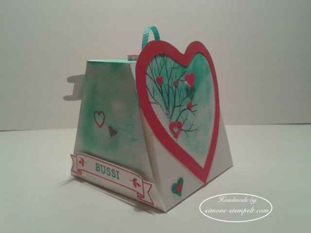et voilà in love box W8x6 20160207_011309