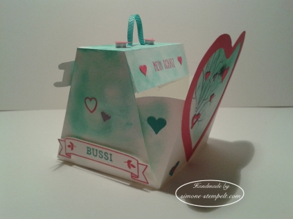 et voilà in love box W8x6 20160207_011321