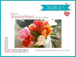 KD-Sketchvorlage_No4 Frühling Kopie
