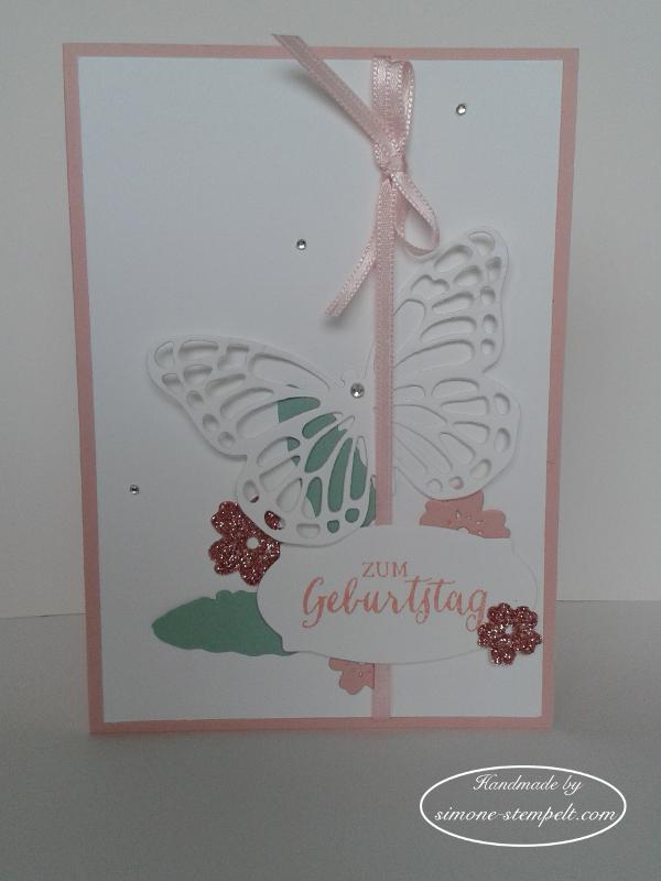 20160310_090007 Schmetterlingsgr. wasser 6x8