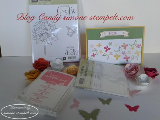 Blog Candy w. 8x6 20160317_074757