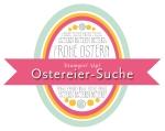 Ostereier-Schatzsuche 2016_Logo
