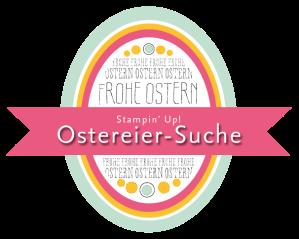 ostereier-schatzsuche202016_logo