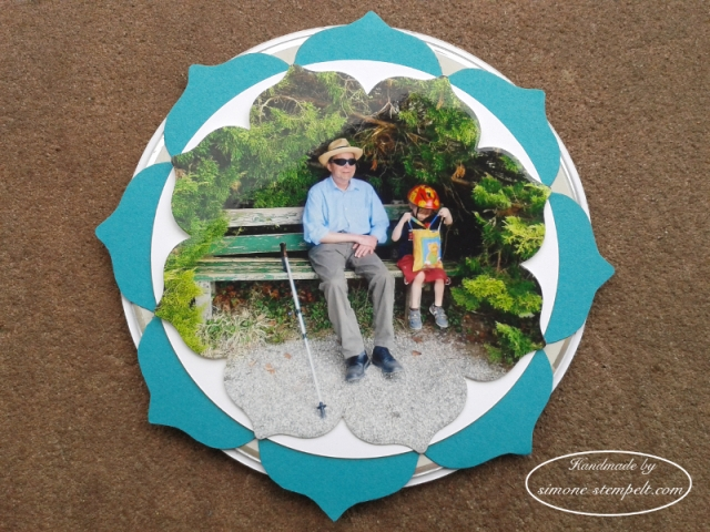 CD Blume w. 8x6 20160401_102241
