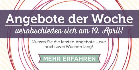 Demo-Main_WeeklyDeals_Apr0516_DE