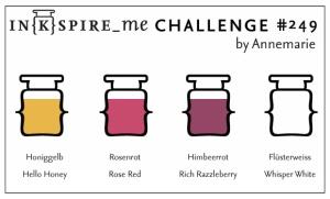 Challenge 249_fa10
