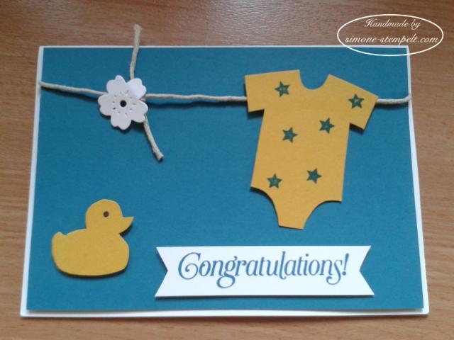 Congratulations w.8x6 20160523_173522