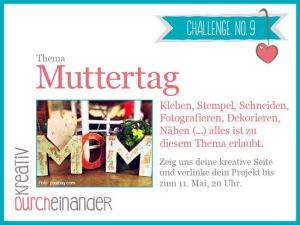 KD-Sketchvorlage_Muttertag-2