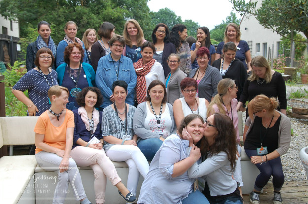 stampinup_teamtreffen_muenchen_teamfoto-2