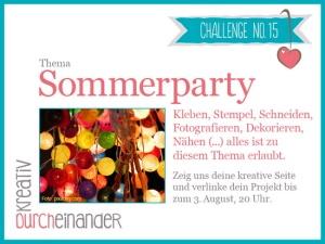 KD-Sketchvorlage_Sommerparty-1 (1)