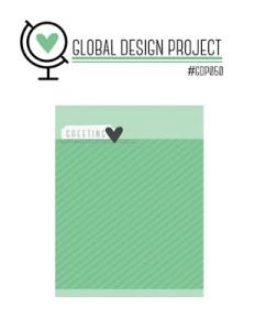 sketch Challenge GDP