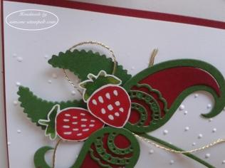 Erdbeeren in Paisley w.8x6 20160903_123304