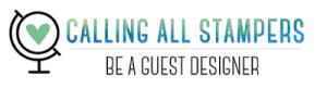 gdp_guest_designer_blog_header