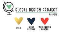 global-design-project-053