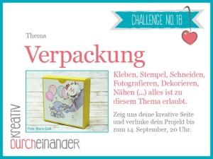 kd-sketchvorlage_verpackung-kd