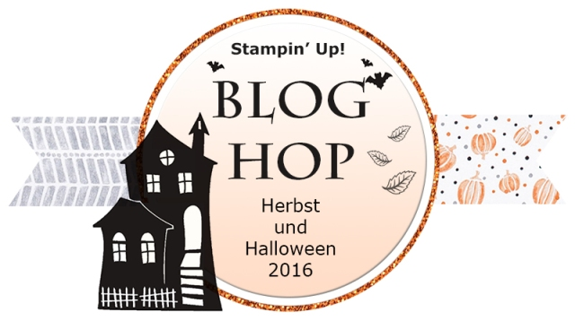 bloghopsuhall11
