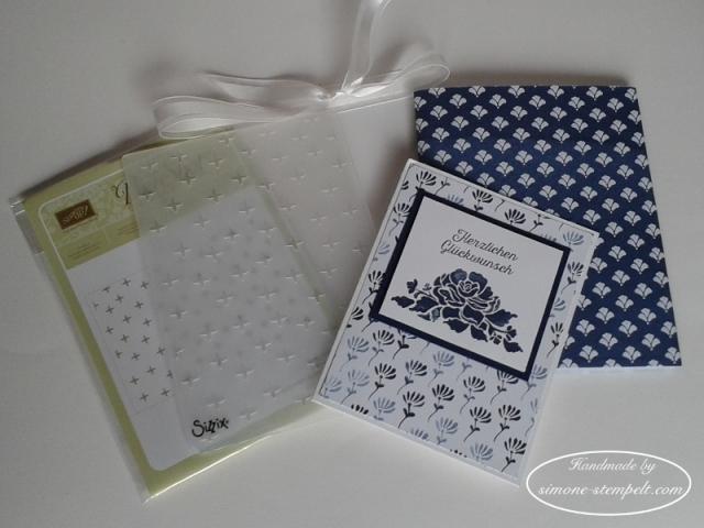 geschenk-silber-w-20161026_103704