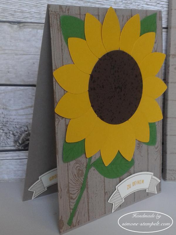 sonnenblumen-set-blockhop16-w-20161009_111128