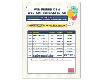 th_wcmd_flyer_demo_oct0116_de.jpg