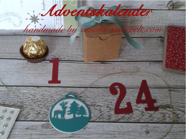 adventskalender-2016-w-20161109_ad_hd_sim-mi