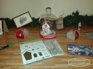 weihnachts-w-11-2016-w-20161119_135548