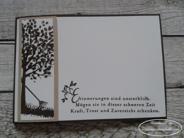 Baum mit Trost. w. 20161221_114941.jpg