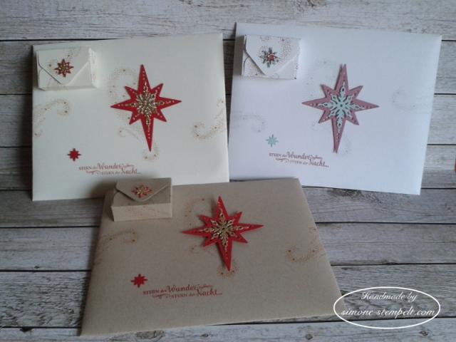 Weihnachtsgeschenke w. 20161202_130727.jpg