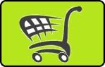 einkaufswagen_