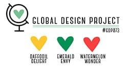 global-design-project-73.jpg