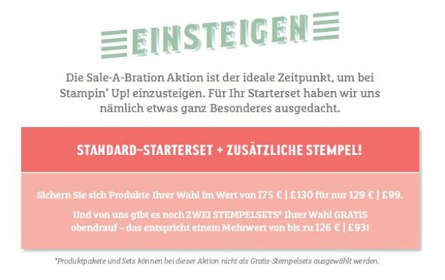 stempel einfach-stampin up Einsteigen (1).JPG