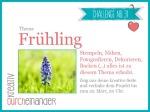 KD-Sketchvorlage_Fruehling-1