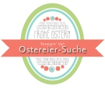 ostere12