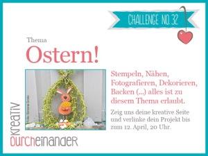 32-KD-Sketchvorlage_Ostern-1