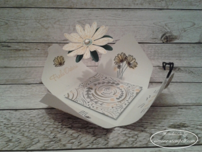 Box Ostern w. 20170413_205840
