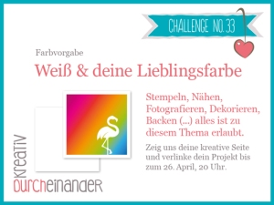 KD-Sketchvorlage_Lieblingsfarbe-1