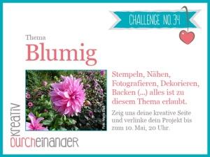 KD-Sketchvorlage_Blumig