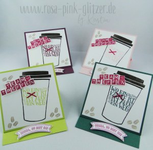 stampin-up-kaffee-ole-swap-3