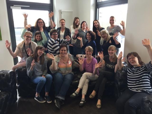 Teamtreffen in Irschenberg 2017 stampi42.jpg