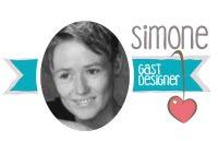 Picture-Icon-SimoneSchmider_Gast
