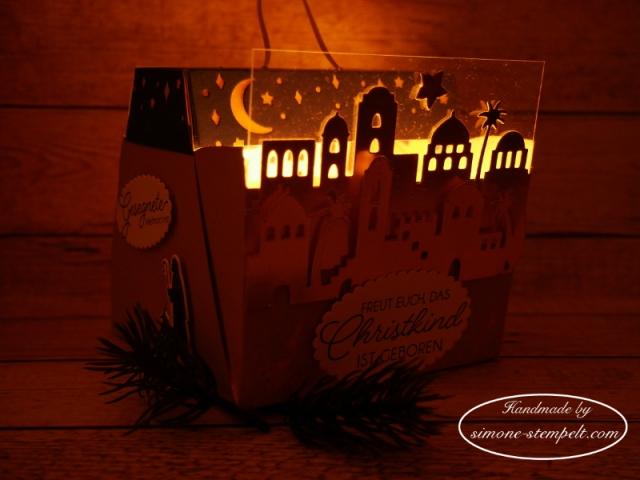 Et voila Stampin Up Verpackung Heilige Nacht Weihnachten 2017 P1000726.JPG