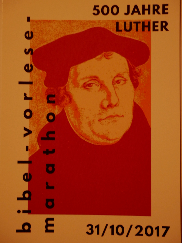 Luther P1010174