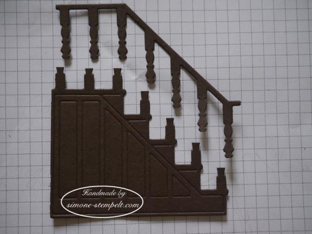 Stampin`Up! Weihn. Treppe, mit Stil 2017 P1000782.JPG