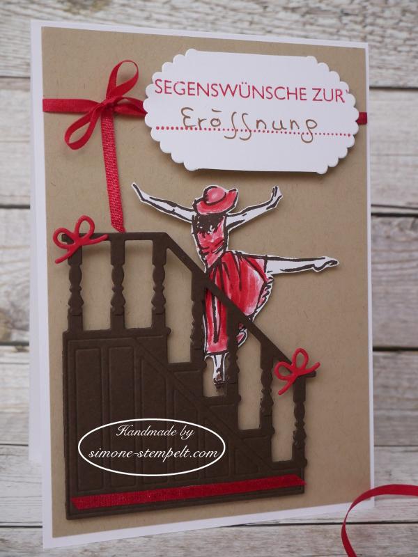 Stampin`Up! Weihn. Treppe, mit Stil 2017 P1000791.JPG