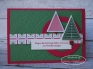 Stampin`Up Weihnachtsquilt, Filz-Accessoires 2017 P1010116