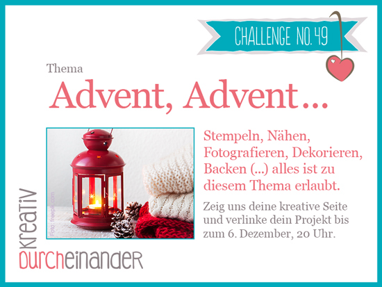 Advent, Advent....png