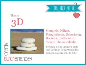 KD-Sketchvorlage_48_3D
