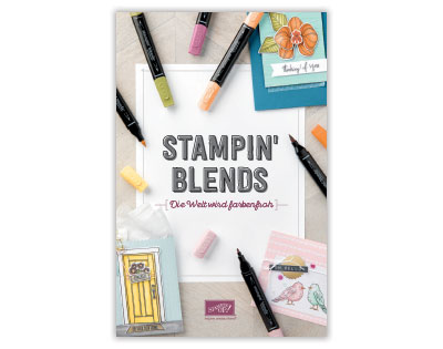 Stampin`Blends.jpg