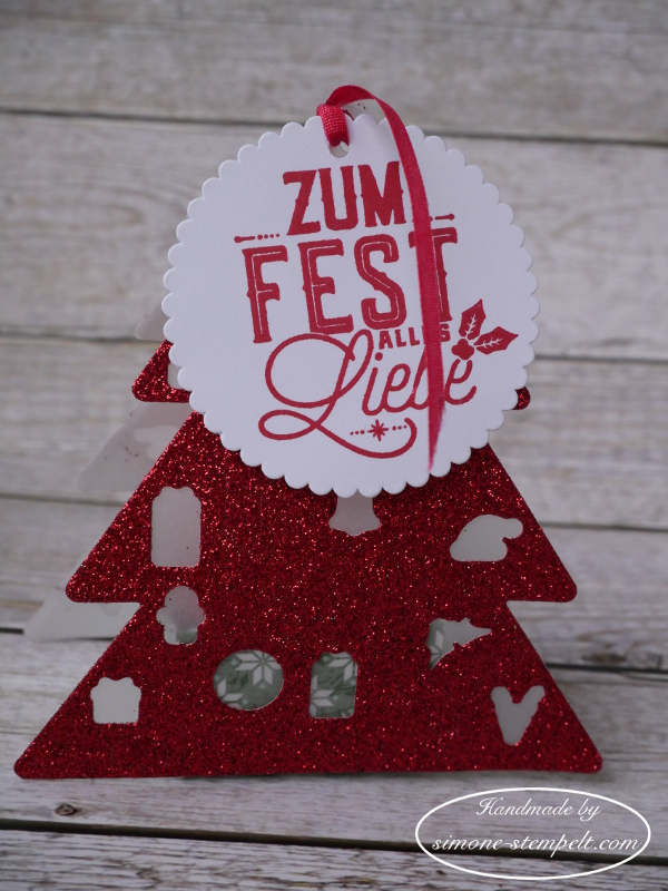 Weihnachtsbaum mit LED Licht mit Video 20117 P1010563.JPG