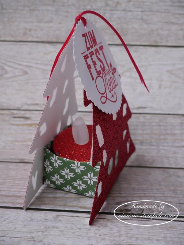 Weihnachtsbaum mit LED Licht mit Video 20117 P1010564.JPG